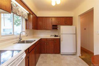 Photo 10: 1542 Oak Park Pl in Saanich: SE Cedar Hill Single Family Detached for sale (Saanich East)  : MLS®# 844259