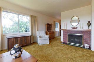 Photo 4: 1542 Oak Park Pl in Saanich: SE Cedar Hill Single Family Detached for sale (Saanich East)  : MLS®# 844259