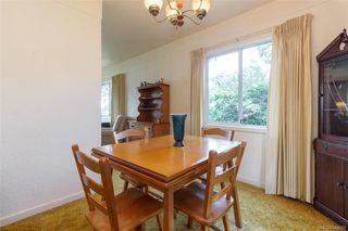 Photo 9: 1542 Oak Park Pl in Saanich: SE Cedar Hill Single Family Detached for sale (Saanich East)  : MLS®# 844259