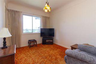 Photo 18: 1542 Oak Park Pl in Saanich: SE Cedar Hill Single Family Detached for sale (Saanich East)  : MLS®# 844259