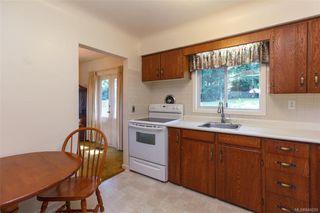 Photo 12: 1542 Oak Park Pl in Saanich: SE Cedar Hill Single Family Detached for sale (Saanich East)  : MLS®# 844259