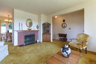 Photo 5: 1542 Oak Park Pl in Saanich: SE Cedar Hill Single Family Detached for sale (Saanich East)  : MLS®# 844259