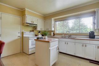 Photo 6: 14255 KINDERSLEY Drive in Surrey: Bolivar Heights House for sale (North Surrey)  : MLS®# R2478300