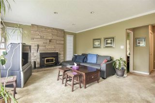 Photo 11: 14255 KINDERSLEY Drive in Surrey: Bolivar Heights House for sale (North Surrey)  : MLS®# R2478300