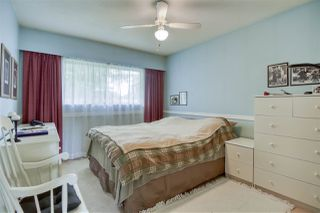 Photo 14: 14255 KINDERSLEY Drive in Surrey: Bolivar Heights House for sale (North Surrey)  : MLS®# R2478300