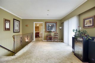 Photo 8: 14255 KINDERSLEY Drive in Surrey: Bolivar Heights House for sale (North Surrey)  : MLS®# R2478300