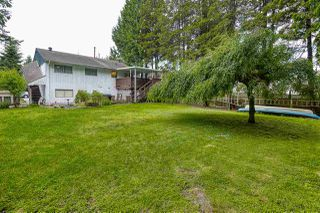 Photo 21: 14255 KINDERSLEY Drive in Surrey: Bolivar Heights House for sale (North Surrey)  : MLS®# R2478300