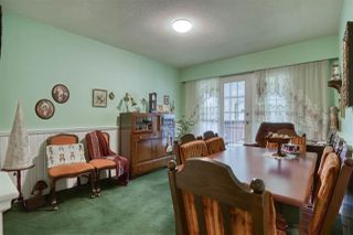 Photo 15: 14255 KINDERSLEY Drive in Surrey: Bolivar Heights House for sale (North Surrey)  : MLS®# R2478300