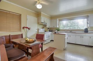 Photo 7: 14255 KINDERSLEY Drive in Surrey: Bolivar Heights House for sale (North Surrey)  : MLS®# R2478300