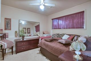 Photo 10: 14255 KINDERSLEY Drive in Surrey: Bolivar Heights House for sale (North Surrey)  : MLS®# R2478300
