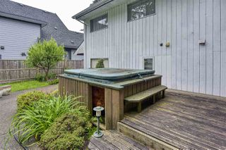 Photo 20: 14255 KINDERSLEY Drive in Surrey: Bolivar Heights House for sale (North Surrey)  : MLS®# R2478300