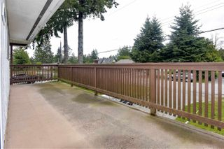 Photo 16: 14255 KINDERSLEY Drive in Surrey: Bolivar Heights House for sale (North Surrey)  : MLS®# R2478300