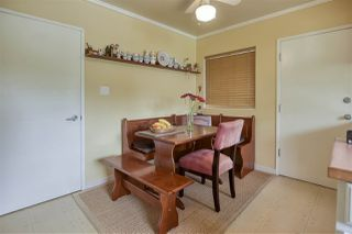 Photo 5: 14255 KINDERSLEY Drive in Surrey: Bolivar Heights House for sale (North Surrey)  : MLS®# R2478300