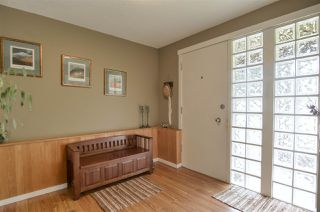 Photo 2: 14255 KINDERSLEY Drive in Surrey: Bolivar Heights House for sale (North Surrey)  : MLS®# R2478300