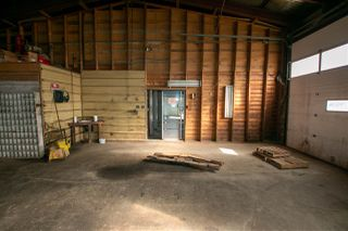 Photo 14: 200 26500 Hwy 44: Rural Sturgeon County Industrial for sale : MLS®# E4213411