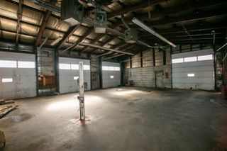 Photo 13: 200 26500 Hwy 44: Rural Sturgeon County Industrial for sale : MLS®# E4213411
