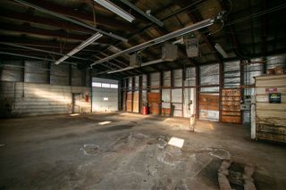 Photo 18: 200 26500 Hwy 44: Rural Sturgeon County Industrial for sale : MLS®# E4213411