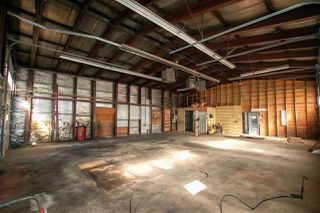 Photo 9: 200 26500 Hwy 44: Rural Sturgeon County Industrial for sale : MLS®# E4213411