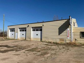 Photo 3: 200 26500 Hwy 44: Rural Sturgeon County Industrial for sale : MLS®# E4213411