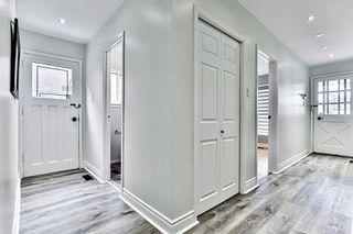 Photo 17: 14 Fontainbleau Drive in Toronto: Newtonbrook West House (2-Storey) for sale (Toronto C07)  : MLS®# C4906491