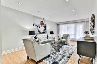Photo 6: 14 Fontainbleau Drive in Toronto: Newtonbrook West House (2-Storey) for sale (Toronto C07)  : MLS®# C4906491