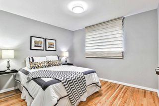 Photo 23: 14 Fontainbleau Drive in Toronto: Newtonbrook West House (2-Storey) for sale (Toronto C07)  : MLS®# C4906491
