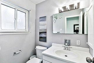 Photo 18: 14 Fontainbleau Drive in Toronto: Newtonbrook West House (2-Storey) for sale (Toronto C07)  : MLS®# C4906491