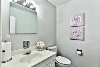 Photo 21: 14 Fontainbleau Drive in Toronto: Newtonbrook West House (2-Storey) for sale (Toronto C07)  : MLS®# C4906491