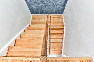 Photo 27: 14 Fontainbleau Drive in Toronto: Newtonbrook West House (2-Storey) for sale (Toronto C07)  : MLS®# C4906491