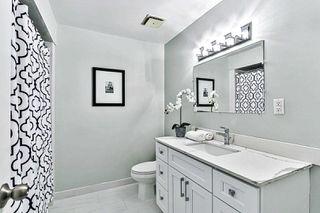 Photo 26: 14 Fontainbleau Drive in Toronto: Newtonbrook West House (2-Storey) for sale (Toronto C07)  : MLS®# C4906491