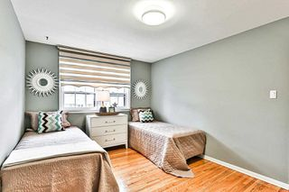 Photo 24: 14 Fontainbleau Drive in Toronto: Newtonbrook West House (2-Storey) for sale (Toronto C07)  : MLS®# C4906491