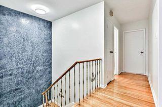 Photo 19: 14 Fontainbleau Drive in Toronto: Newtonbrook West House (2-Storey) for sale (Toronto C07)  : MLS®# C4906491