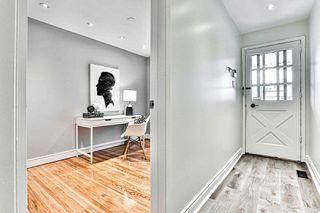 Photo 4: 14 Fontainbleau Drive in Toronto: Newtonbrook West House (2-Storey) for sale (Toronto C07)  : MLS®# C4906491