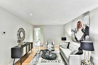 Photo 8: 14 Fontainbleau Drive in Toronto: Newtonbrook West House (2-Storey) for sale (Toronto C07)  : MLS®# C4906491