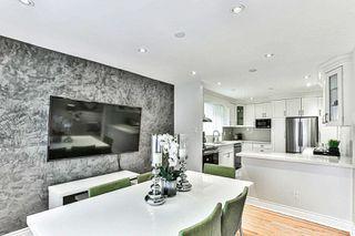 Photo 16: 14 Fontainbleau Drive in Toronto: Newtonbrook West House (2-Storey) for sale (Toronto C07)  : MLS®# C4906491