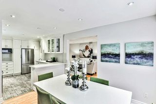 Photo 14: 14 Fontainbleau Drive in Toronto: Newtonbrook West House (2-Storey) for sale (Toronto C07)  : MLS®# C4906491