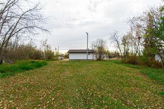 Photo 11: 4166 89 Highway in Piney: R17 Residential for sale : MLS®# 202025447