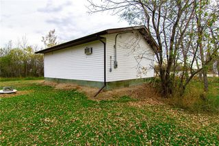 Photo 12: 4166 89 Highway in Piney: R17 Residential for sale : MLS®# 202025447