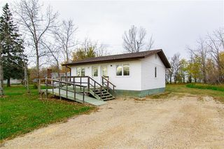 Photo 13: 4166 89 Highway in Piney: R17 Residential for sale : MLS®# 202025447