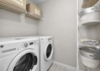 Photo 13: 7536 Elmer Bend in Edmonton: Zone 57 House Half Duplex for sale : MLS®# E4217371
