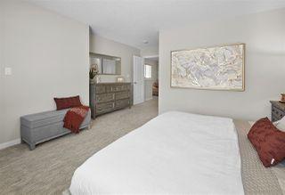Photo 9: 7536 Elmer Bend in Edmonton: Zone 57 House Half Duplex for sale : MLS®# E4217371