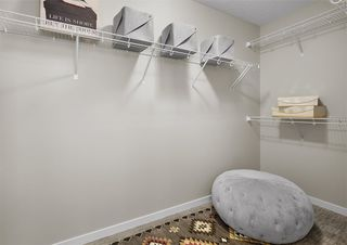 Photo 10: 7536 Elmer Bend in Edmonton: Zone 57 House Half Duplex for sale : MLS®# E4217371