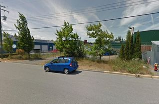 Photo 3: 1935 Island Diesel Way in : Na Central Nanaimo Industrial for sale (Nanaimo)  : MLS®# 858364
