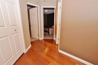 Photo 16: 18 1440 SHERWOOD Drive: Sherwood Park Townhouse for sale : MLS®# E4218324