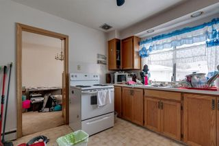 Photo 17: 33 Moncton Road NE in Calgary: Winston Heights/Mountview Detached for sale : MLS®# A1044576