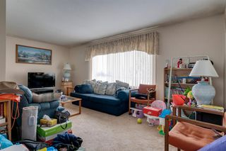 Photo 13: 33 Moncton Road NE in Calgary: Winston Heights/Mountview Detached for sale : MLS®# A1044576