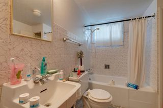 Photo 23: 33 Moncton Road NE in Calgary: Winston Heights/Mountview Detached for sale : MLS®# A1044576