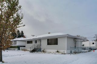 Photo 5: 33 Moncton Road NE in Calgary: Winston Heights/Mountview Detached for sale : MLS®# A1044576