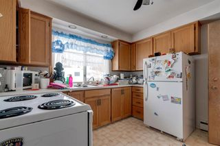 Photo 18: 33 Moncton Road NE in Calgary: Winston Heights/Mountview Detached for sale : MLS®# A1044576