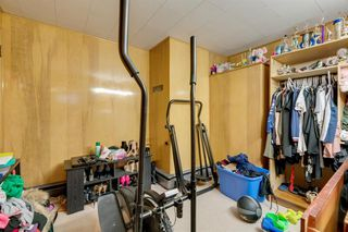 Photo 26: 33 Moncton Road NE in Calgary: Winston Heights/Mountview Detached for sale : MLS®# A1044576
